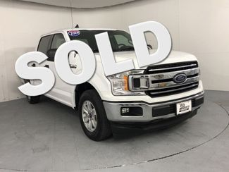 2019 Ford F-150 XLT  city Louisiana  Billy Navarre Certified  in Lake Charles, Louisiana