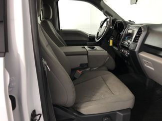 2019 Ford F-150 XLT  city Louisiana  Billy Navarre Certified  in Lake Charles, Louisiana