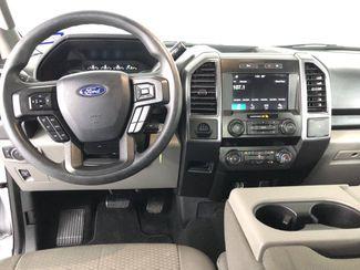 2019 Ford F-150   city Louisiana  Billy Navarre Certified  in Lake Charles, Louisiana