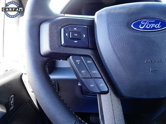 2019 Ford F-150 XLT Madison, NC 19
