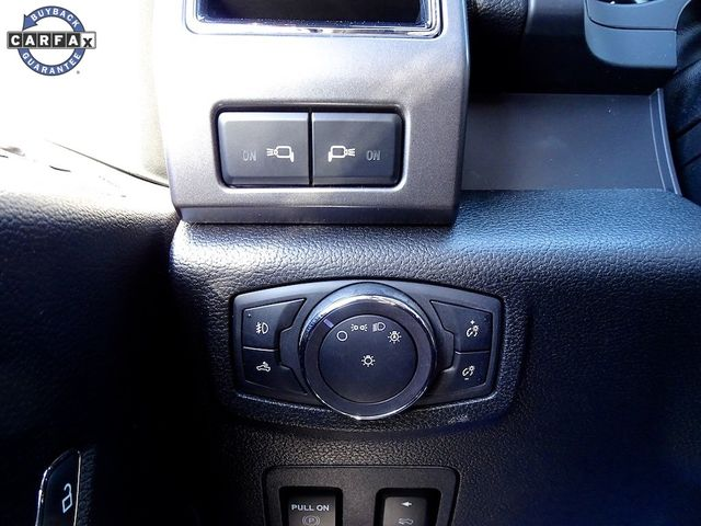 2019 Ford F-150 XLT Madison, NC 20