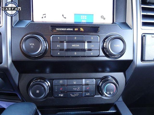 2019 Ford F-150 XLT Madison, NC 25
