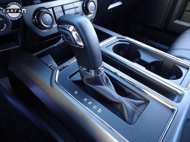 2019 Ford F-150 XLT Madison, NC 26