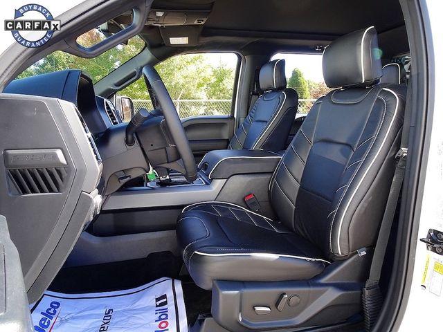 2019 Ford F-150 XLT Madison, NC 30