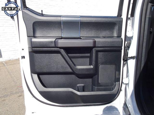 2019 Ford F-150 XLT Madison, NC 32
