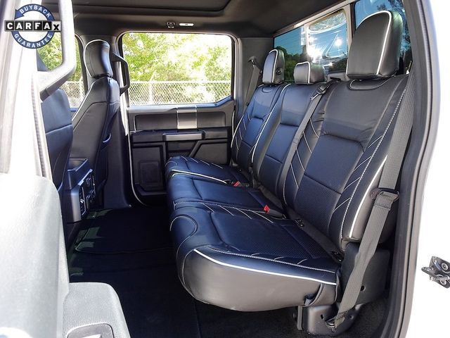 2019 Ford F-150 XLT Madison, NC 34