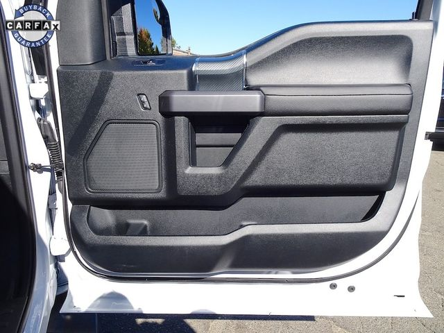 2019 Ford F-150 XLT Madison, NC 41