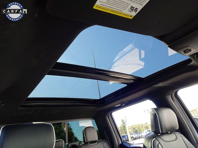 2019 Ford F-150 XLT Madison, NC 45