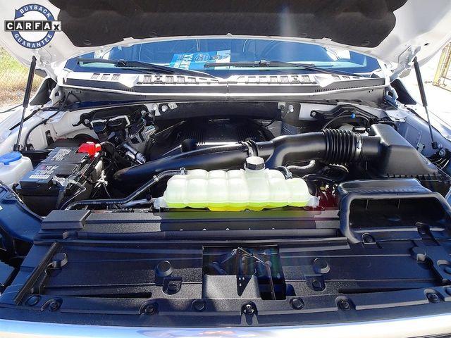 2019 Ford F-150 XLT Madison, NC 46