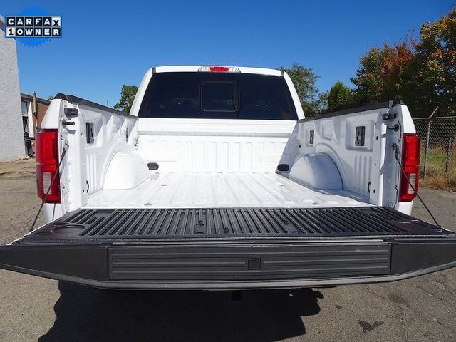 2019 Ford F-150 King Ranch Madison, NC 18
