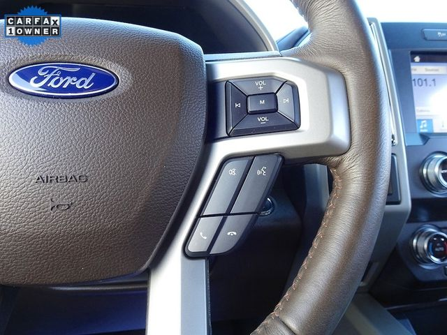 2019 Ford F-150 King Ranch Madison, NC 20