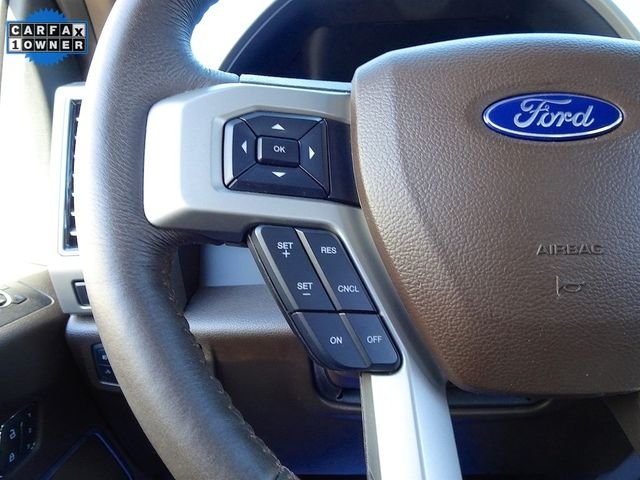 2019 Ford F-150 King Ranch Madison, NC 21
