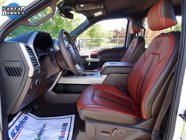 2019 Ford F-150 King Ranch Madison, NC 32