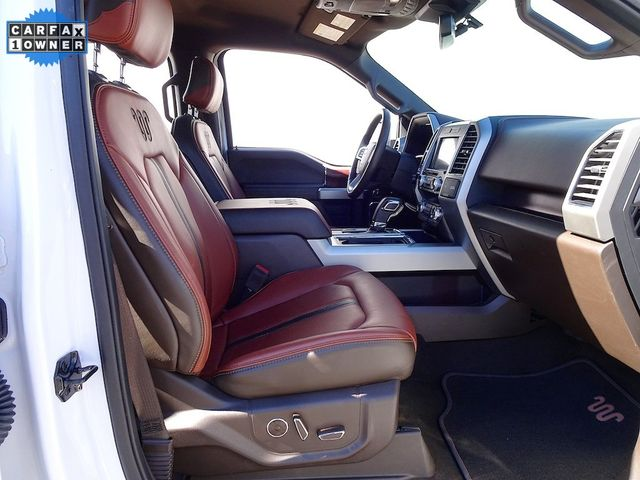 2019 Ford F-150 King Ranch Madison, NC 47