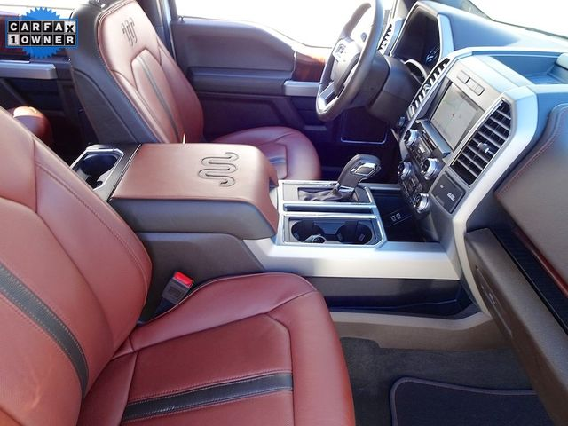 2019 Ford F-150 King Ranch Madison, NC 50