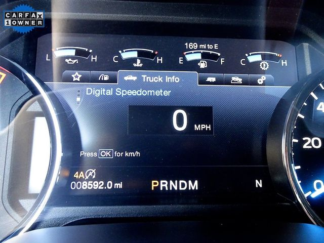 2019 Ford F-150 King Ranch Madison, NC 19