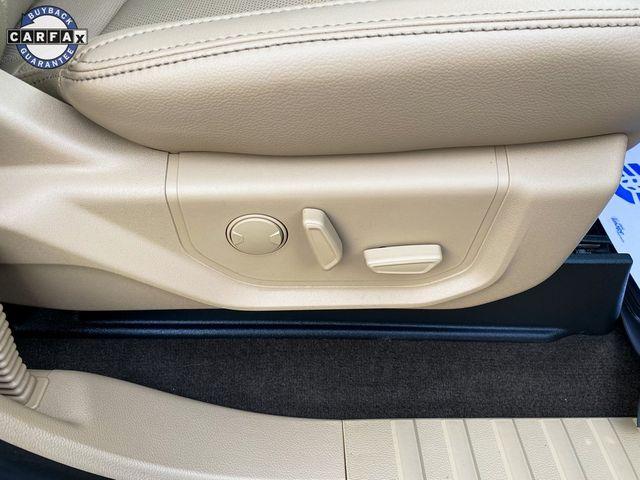 2019 Ford F-150 LARIAT Madison, NC 17