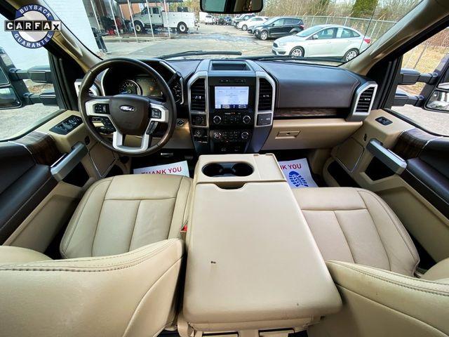 2019 Ford F-150 LARIAT Madison, NC 24