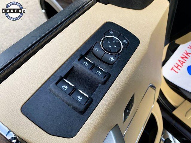 2019 Ford F-150 LARIAT Madison, NC 28