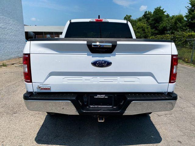 2019 Ford F-150 XLT Madison, NC 2