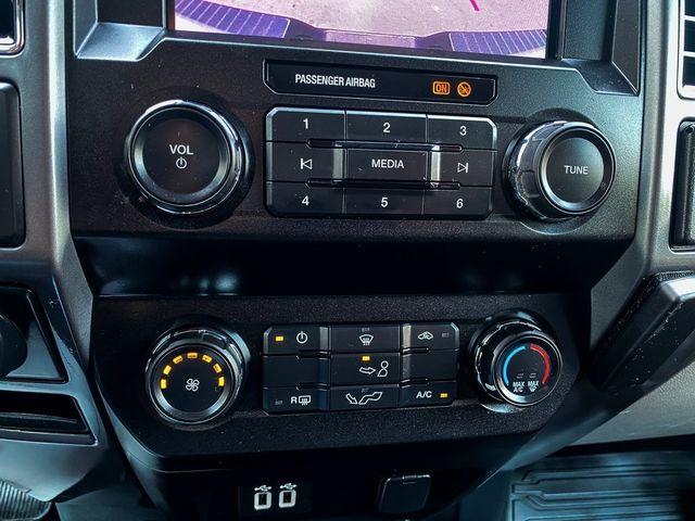 2019 Ford F-150 XLT Madison, NC 36