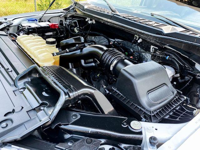 2019 Ford F-150 XLT Madison, NC 40