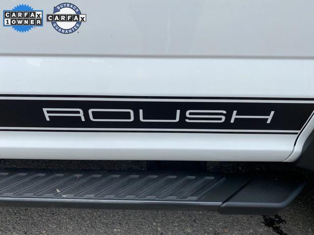 2019 Ford F-150 XLT Madison, NC 10