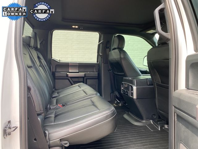 2019 Ford F-150 XLT Madison, NC 12