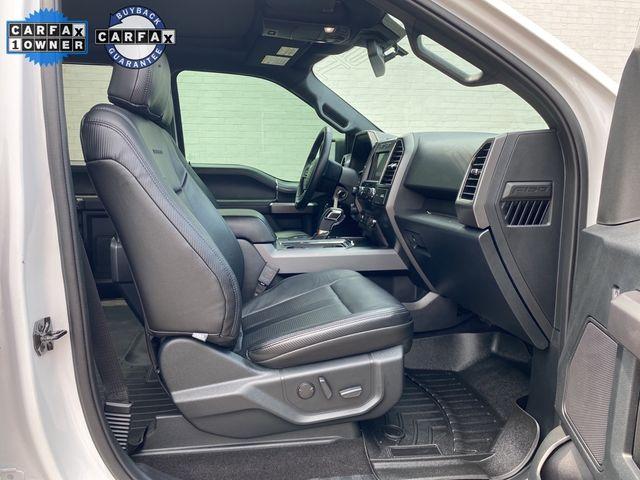2019 Ford F-150 XLT Madison, NC 14