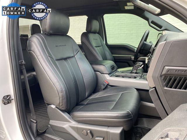 2019 Ford F-150 XLT Madison, NC 15