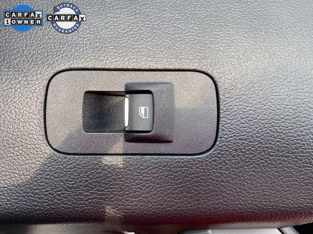 2019 Ford F-150 XLT Madison, NC 17