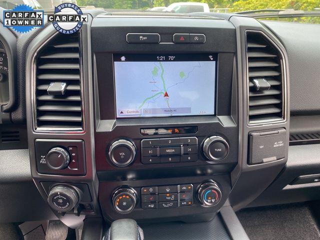 2019 Ford F-150 XLT Madison, NC 37