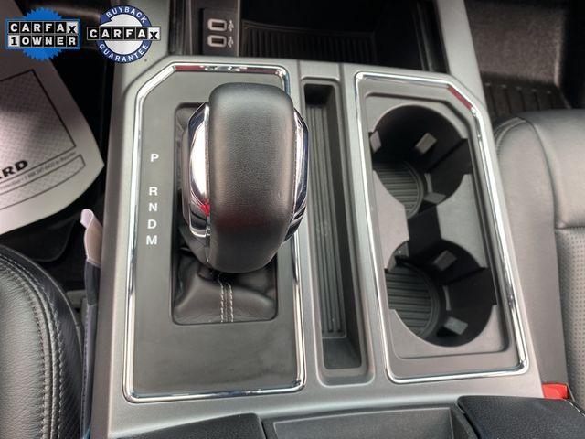 2019 Ford F-150 XLT Madison, NC 44