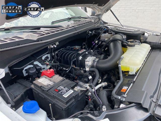 2019 Ford F-150 XLT Madison, NC 49