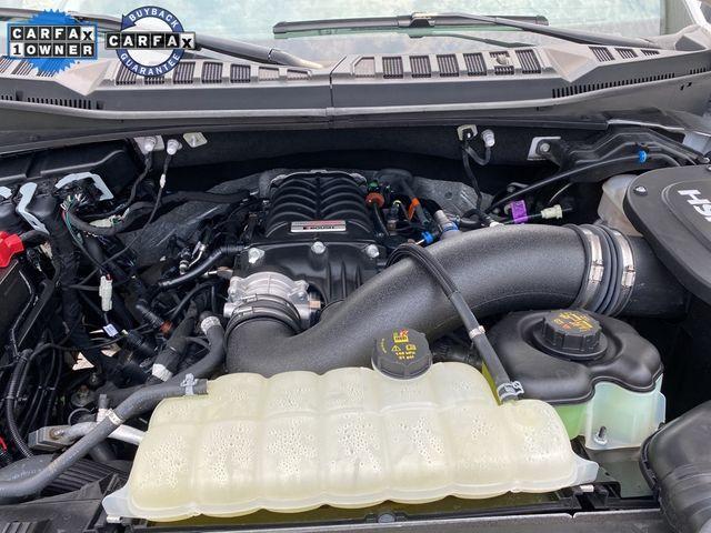 2019 Ford F-150 XLT Madison, NC 50