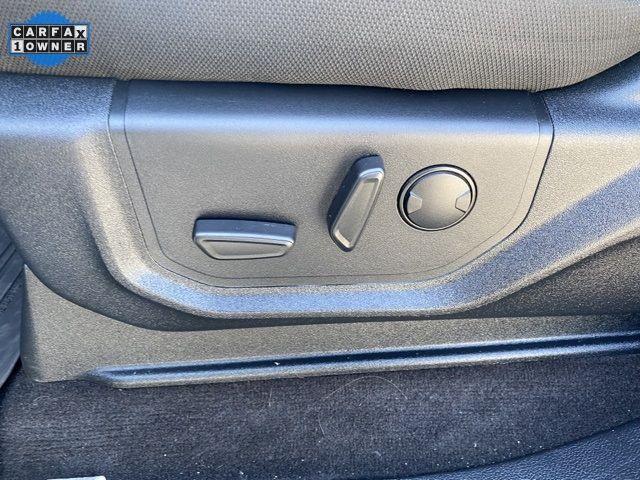 2019 Ford F-150 XLT Madison, NC 22