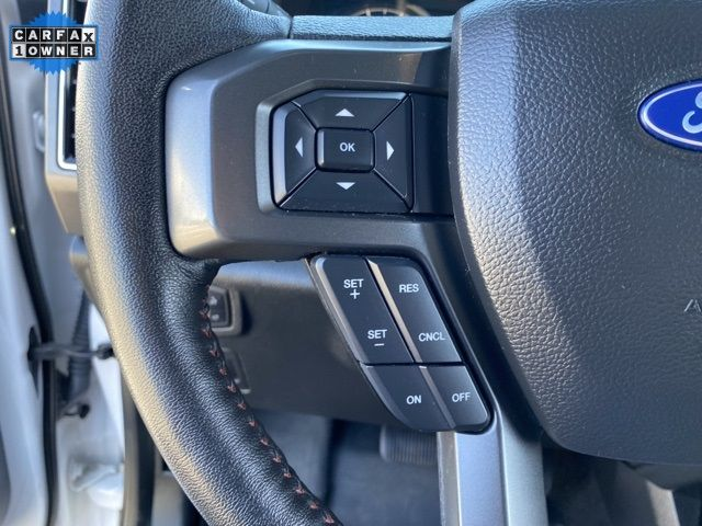 2019 Ford F-150 XLT Madison, NC 24