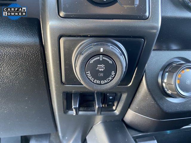 2019 Ford F-150 XLT Madison, NC 28