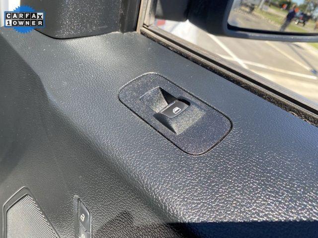 2019 Ford F-150 XLT Madison, NC 29