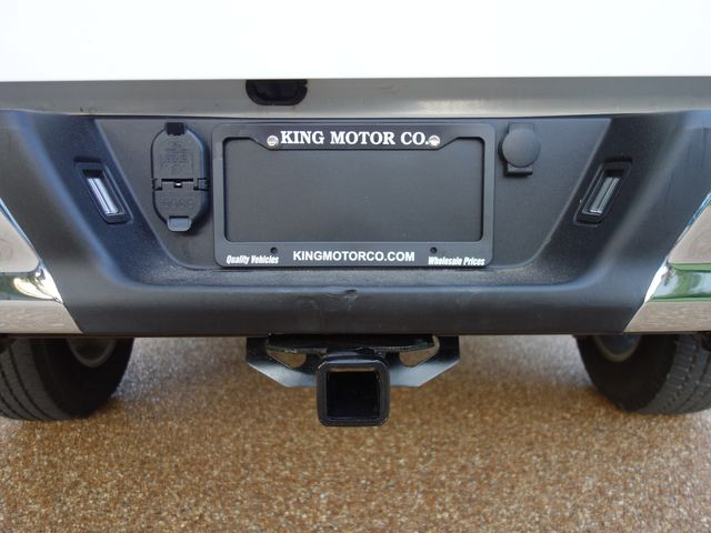 2019 Ford F-150 XL in Marion, AR 72364