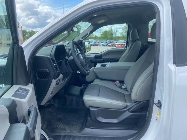 2019 Ford F-150 XL in St. Louis, MO 63043
