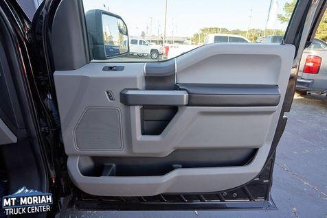 2019 Ford F-150 XLT   Memphis, TN   Mt Moriah Truck Center in Memphis, TN