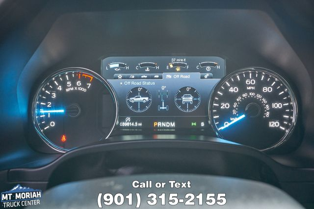 2019 Ford F-150 Platinum in Memphis, Tennessee 38115