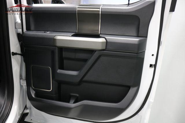 2019 Ford F-150 Raptor Merrillville, Indiana 27