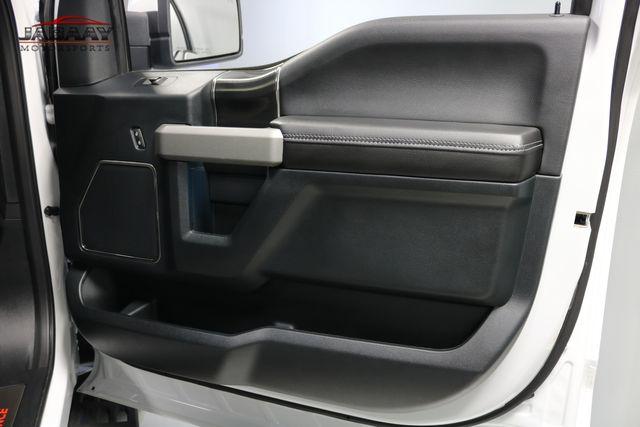2019 Ford F-150 Raptor Merrillville, Indiana 25