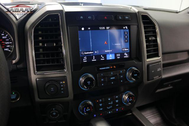 2019 Ford F-150 Raptor Merrillville, Indiana 19
