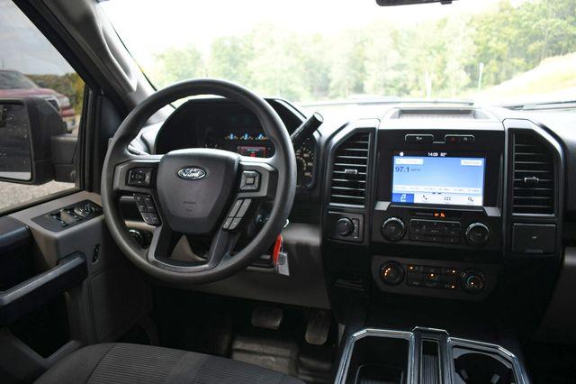2019 Ford F-150 XLT Naugatuck, Connecticut 15