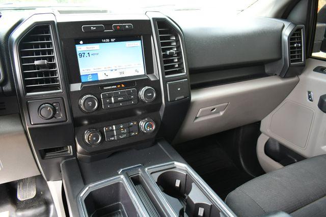 2019 Ford F-150 XLT Naugatuck, Connecticut 21