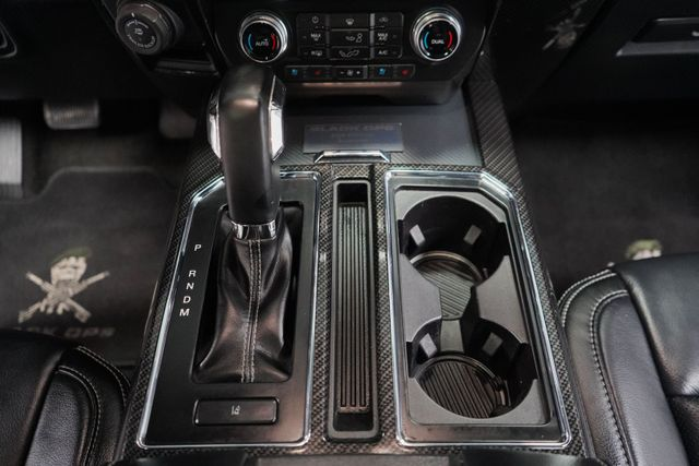 2019 Ford F-150 Platinum in Erie, PA 16428