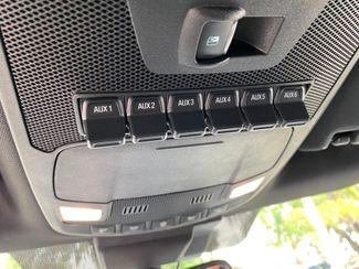 2019 Ford F-150 RAPTOR 410 GEARS NAV CREWCAB 4X4 CARFAX CERT  Plant City Florida  Bayshore Automotive   in Plant City, Florida